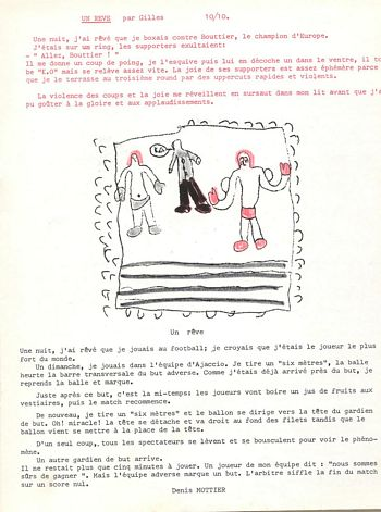 85Gerbe Art Créations De Libres Enfantin Et Textes hdrtQCsx