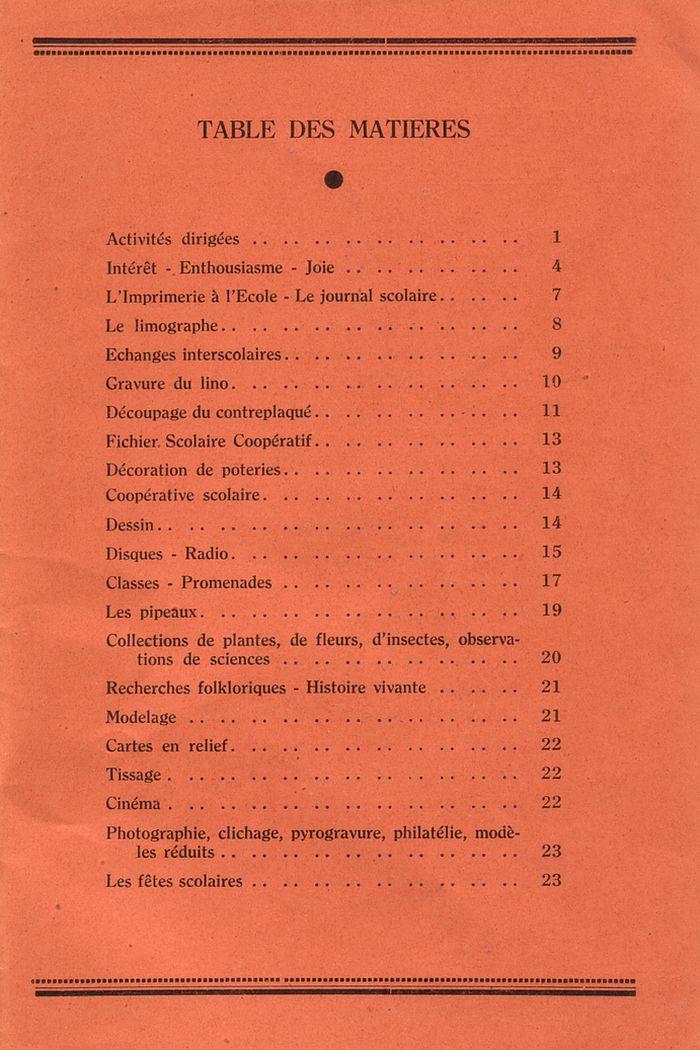 Methodologie Pour La Dissertation En Philosophie
