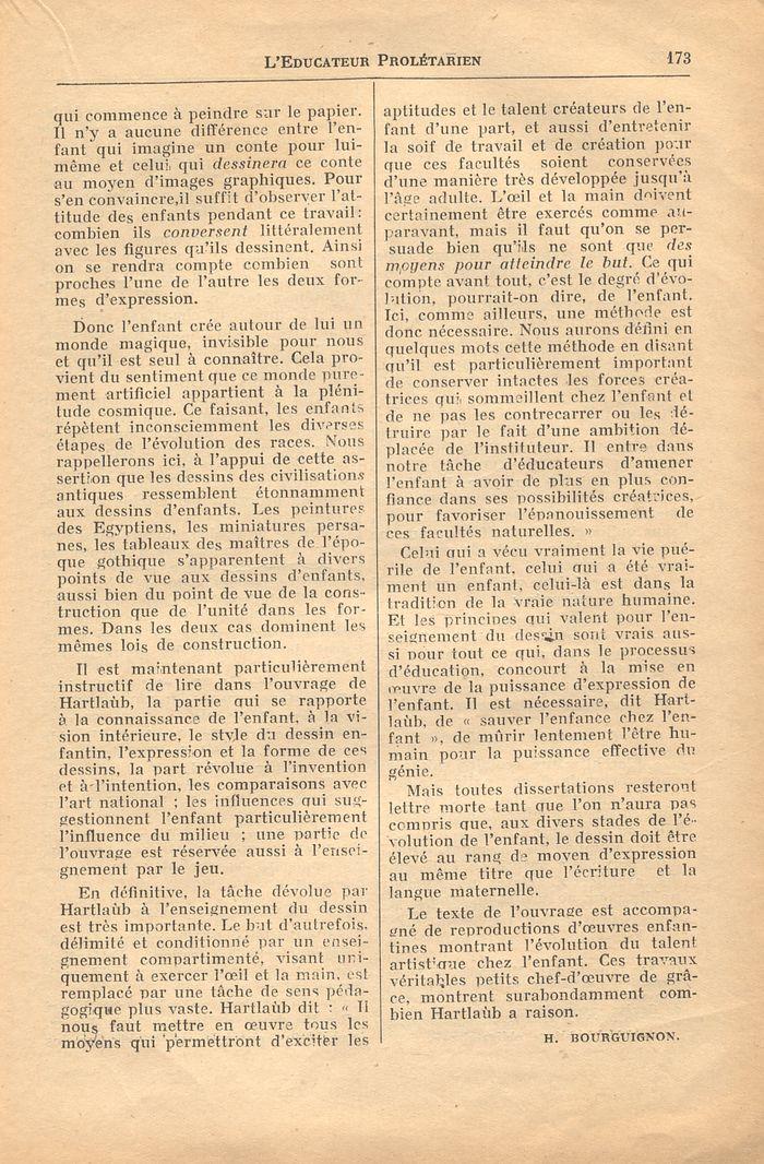 leducateur prol233tarien n1763 d233cembre 1932