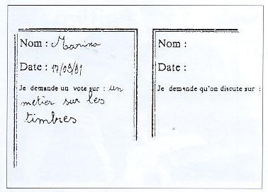 neduc-139-0013.JPG (15742 bytes)