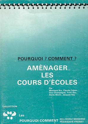 pccour-0001.JPG (22783 bytes)
