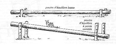 pccour-0058.JPG (14093 bytes)