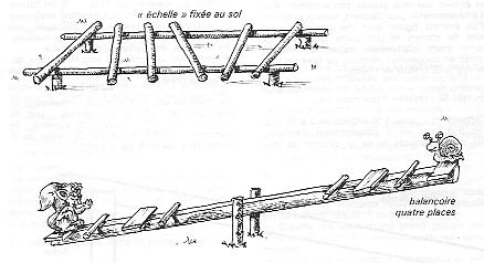 pccour-0059.JPG (19894 bytes)