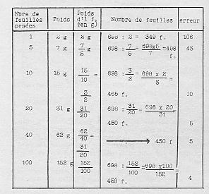 bem-13-140017.JPG (18173 bytes)