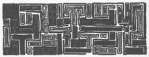 bem-culture-0005.JPG (13994 bytes)