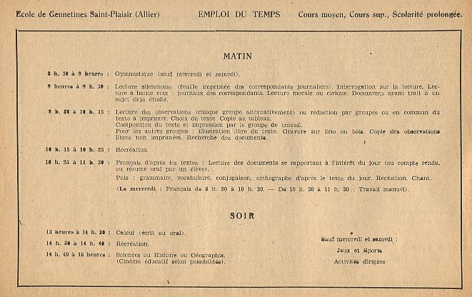 benp-1-0003.JPG (63062 bytes)