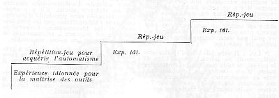 benp-36-0006.JPG (7639 bytes)