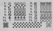 benp-8-10.jpg (8724 bytes)