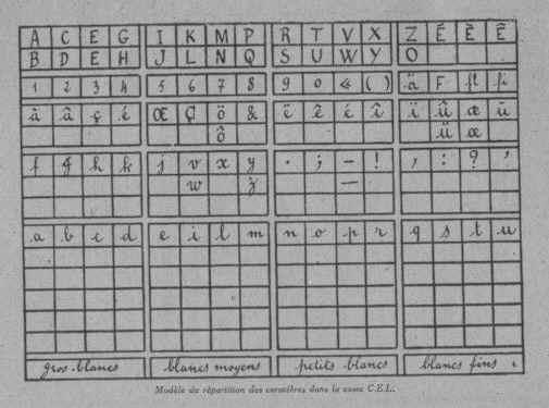 benp-8-18.jpg (36751 bytes)