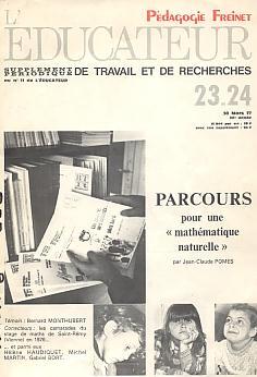 btr-23-24-0001.JPG (19856 bytes)