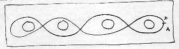 btr-23-24-0027.JPG (8876 bytes)