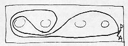 btr-23-24-0030.JPG (6472 bytes)
