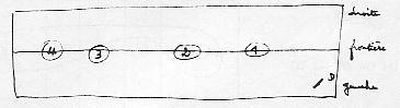 btr-23-24-0031.JPG (6403 bytes)