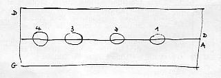btr-23-24-0032.JPG (6153 bytes)