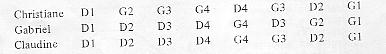 btr-23-24-0034.JPG (5380 bytes)