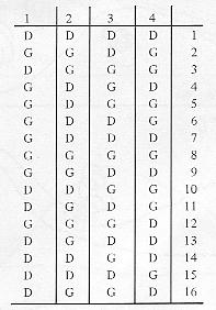 btr-23-24-0036.JPG (13047 bytes)