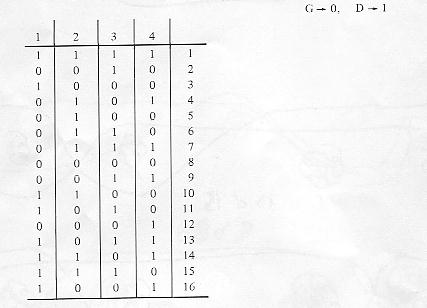 btr-23-24-0042.JPG (15543 bytes)
