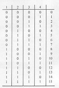 btr-23-24-0043.JPG (12160 bytes)