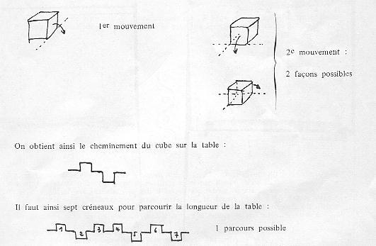 btr-23-24-0044.JPG (22588 bytes)