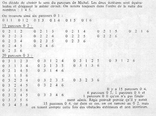 btr-23-24-0061.JPG (38900 bytes)