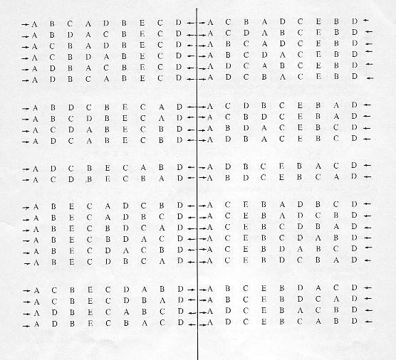 btr-23-24-0065.JPG (54602 bytes)