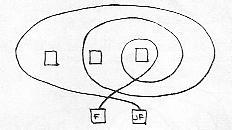btr-23-24-0073.JPG (6528 bytes)
