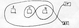 btr-23-24-0074.JPG (6035 bytes)