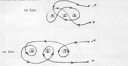 btr-23-24-0078.JPG (13678 bytes)
