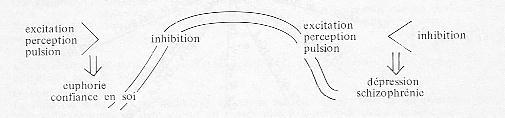 btr-25-0002.JPG (10170 bytes)
