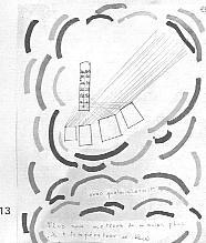 btr-31-p27-0034.JPG (10607 bytes)
