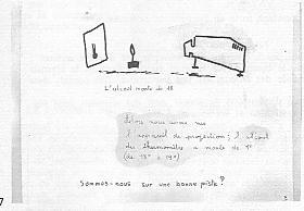 btr-31-p29-0043.JPG (8758 bytes)