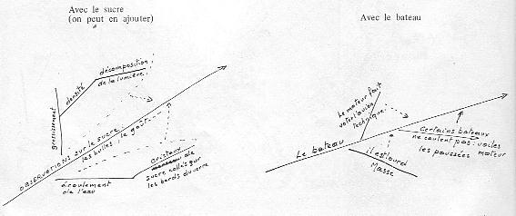 btr-31-p34-0057.JPG (21524 bytes)
