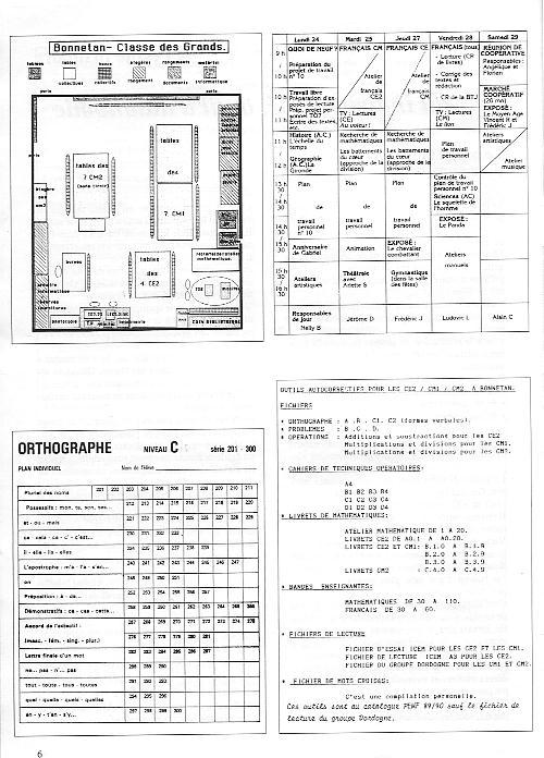 d-neduc-209-0005.JPG (83393 bytes)