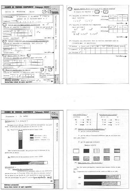 d-neduc-209-0008.JPG (56364 bytes)