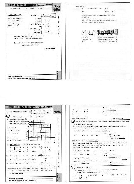 d-neduc-209-0009.JPG (52527 bytes)