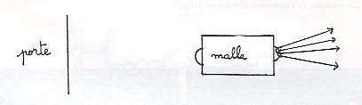 d-neduc-2180008.JPG (5725 bytes)