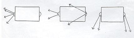 d-neduc-2180009.JPG (7509 bytes)