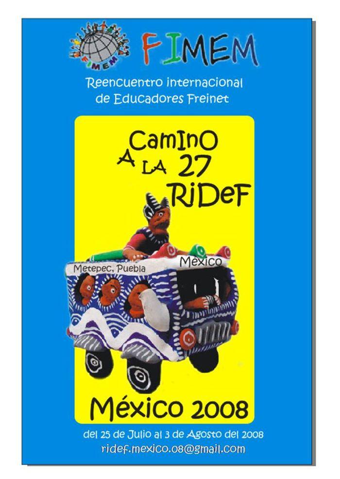 mexico2008.jpg (700×988)