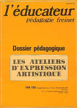 dpe-149-150.JPG (19934 bytes)