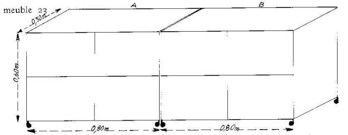 p31-1.jpg (16564 bytes)