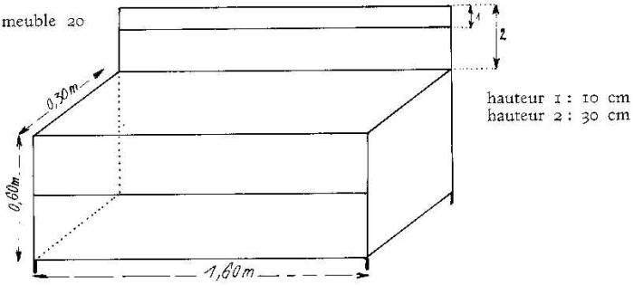 p31-2.jpg (20249 bytes)