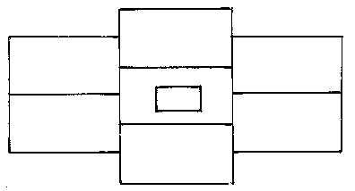 p34.jpg (5766 bytes)