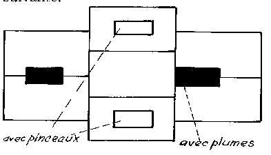 p36-2.jpg (9519 bytes)