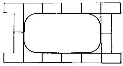 p36-3.jpg (7454 bytes)