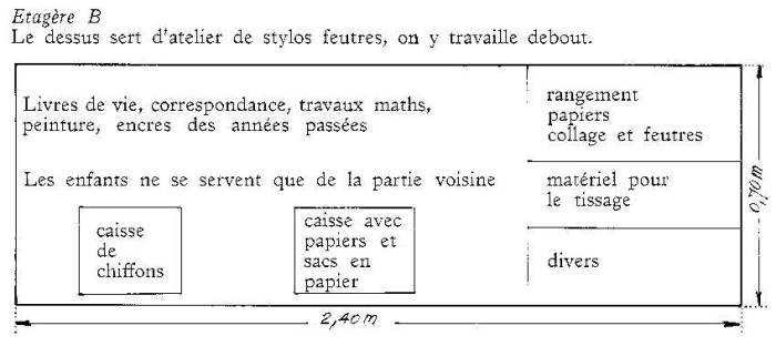p38-7.jpg (32204 bytes)