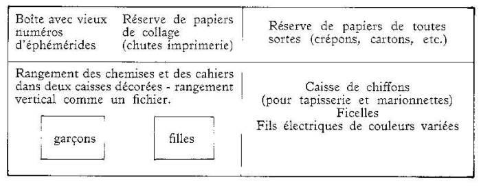p39 -8.jpg (34469 bytes)