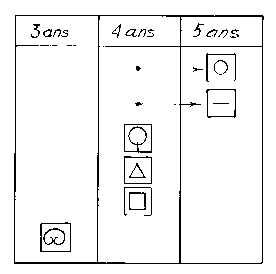 p6.jpg (7929 bytes)