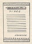 dpe-8-0002.JPG (5742 bytes)