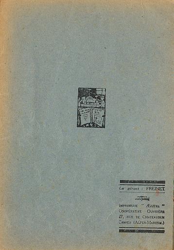 e-1070002.JPG (29692 bytes)