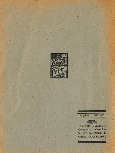e-17-0002.JPG (29604 bytes)